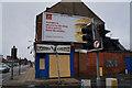 TA1129 : Kestrel Kebabs on Holderness Road, Hull by Ian S