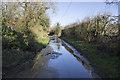 TF9534 : Thursford Road near Duck End Farm by J.Hannan-Briggs