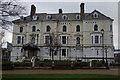SH7882 : Tudno Castle Hotel, Llandudno by Ian S