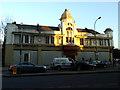 TQ3875 : Rileys, Lewisham - closed by Stephen Craven
