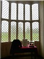 ST9168 : Where this all started - Lacock Abbey by Chris Allen
