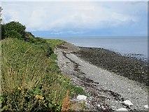 D3510 : Beach, Southtown by Richard Webb