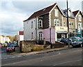ST6071 : Treats in Bristol by Jaggery
