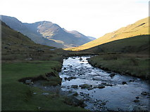NY2014 : Gatesgarthdale Beck by G Laird