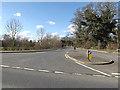 TM3692 : Yarmouth Road, Ellingham by Geographer