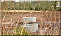 J4272 : Millmount Village, Dundonald - March 2014(3) by Albert Bridge