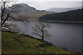 NY4711 : Haweswater and Rough Crag by Ian Taylor