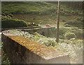 S0211 : From the Knockmealdowns-Co Tipperary, Ireland by Martin Richard Phelan