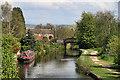 SJ9097 : Ashton Canal by Peter McDermott