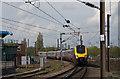 SE5951 : Penzance train approaching York station by The Carlisle Kid