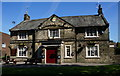 SK3682 : Bagshawe Arms, Norton Avenue, Sheffield by Ian S