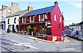 S5801 : The Vee Bistro, 1 Lower Main Street, Tramore, Co. Waterford by P L Chadwick