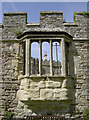 ST6390 : Windows with fresh air by Neil Owen