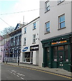SM9515 : Chicken Pizza Express in Haverfordwest by Jaggery