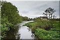 SE4253 : River Nidd by Ian Capper