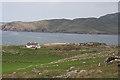 C1042 : Illanachurry North by Anne Burgess