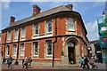 TF2422 : Lloyds Bank - Hall Place by John M