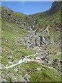 S3009 : Mahon Falls by kevin higgins