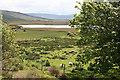 G5988 : Lough-Dhoire-Thoirc by Anne Burgess