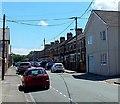 ST0381 : Palalwyf Avenue, Pontyclun by Jaggery