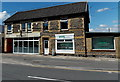 ST0381 : Indiaah and PPS Clinic in Pontyclun by Jaggery