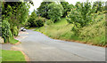 J4773 : The Old Belfast Road, Newtownards - June 2014(1) by Albert Bridge
