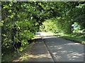 TF1406 : Main Road, Etton by Paul Bryan