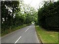 TL9756 : Loose Lane, Hightown Green by Geographer