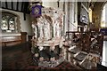 SU8695 : Marble Pulpit by Bill Nicholls
