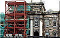 J3372 : The Union Theological College, Belfast (June 2014) by Albert Bridge