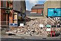 J3472 : Nos 137-141 Ormeau Road, Belfast - June 2014(1) by Albert Bridge