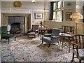 SE4498 : Mount Grace House (Mount Grace Priory Guesthouse) by David Dixon