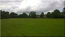 TQ1169 : Sunbury Court by James Emmans