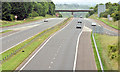 D1201 : The Ballymena bypass - July 2014(4) by Albert Bridge