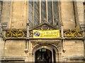 SE6052 : Le Tour Le Belfrey by David Dixon