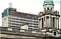 J3373 : Windsor House, Belfast - July 2014(2) by Albert Bridge