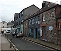 SX8060 : Quay IT Computers in Totnes by Jaggery