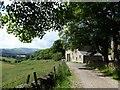 SK0583 : Beet Lane at Beet Farm by Graham Hogg