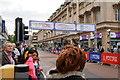 TA0928 : The British Cycling National Championships ''Hull'' by Ian S