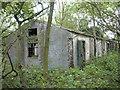 TM0784 : RAF Fersfield - Site 4 by Evelyn Simak