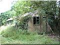 TM0783 : RAF Fersfield - Site 7 by Evelyn Simak