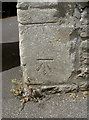 ST5445 : Archway benchmark by Neil Owen
