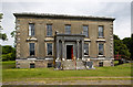 M4932 : Castle Ellen House, Athenry, Galway (2) by Mike Searle