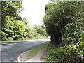 TQ0790 : Ducks Hill Road, Ruislip by David Howard