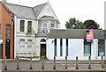 J3773 : No 376 Upper Newtownards Road, Belfast (July 2014) by Albert Bridge