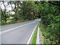 SD9050 : A59 near East Marton by David Dixon