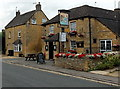 SP1620 : The Mousetrap Inn, Bourton-on-the-Water by Jaggery