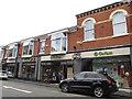 SJ7560 : Bold Street: Oxfam shop by Stephen Craven