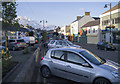 H2358 : Main Street, Irvinestown by Rossographer