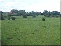 N2928 : Coleraine fields by Ian Paterson